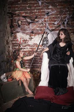 Halloween II0296