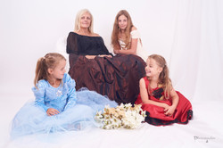Les Princesses0032