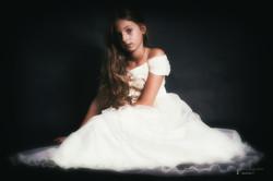 Les Princesses 0291