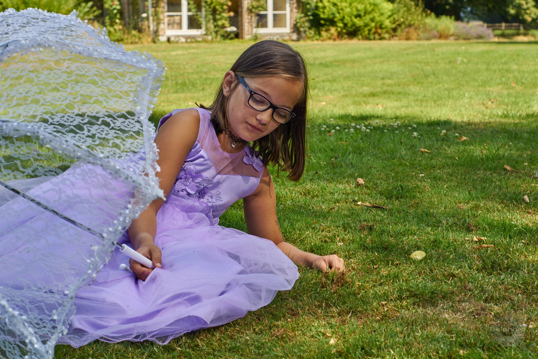 Princesse Clara0216