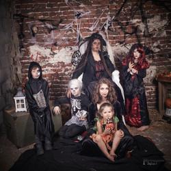 Halloween II0251