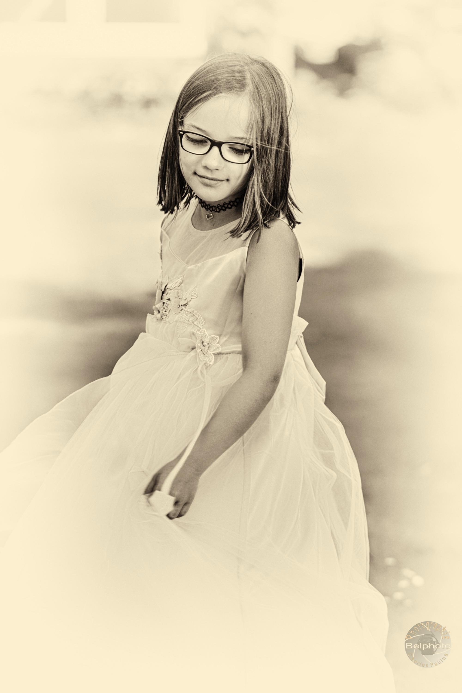Princesse Clara0097