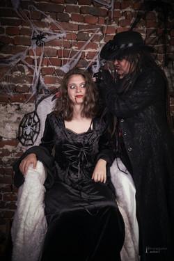Halloween II0280
