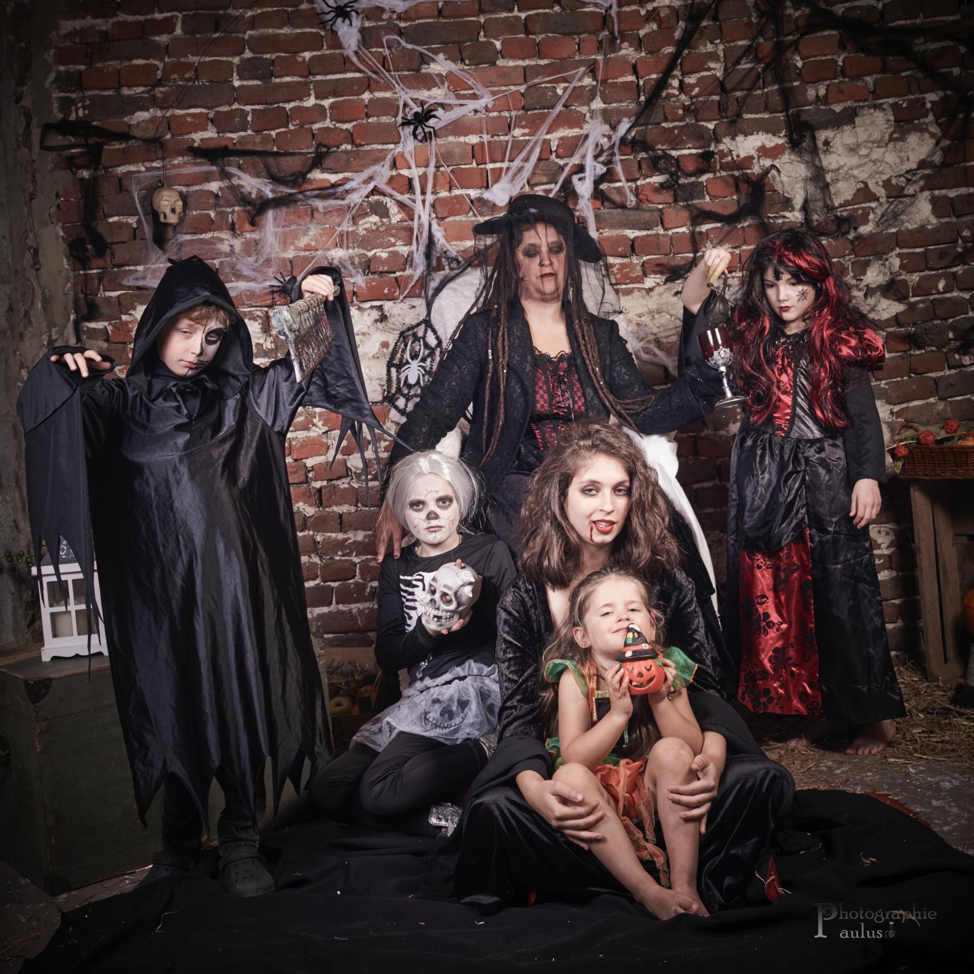 Halloween II0255