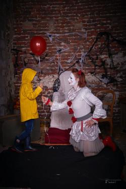 Halloween III0037