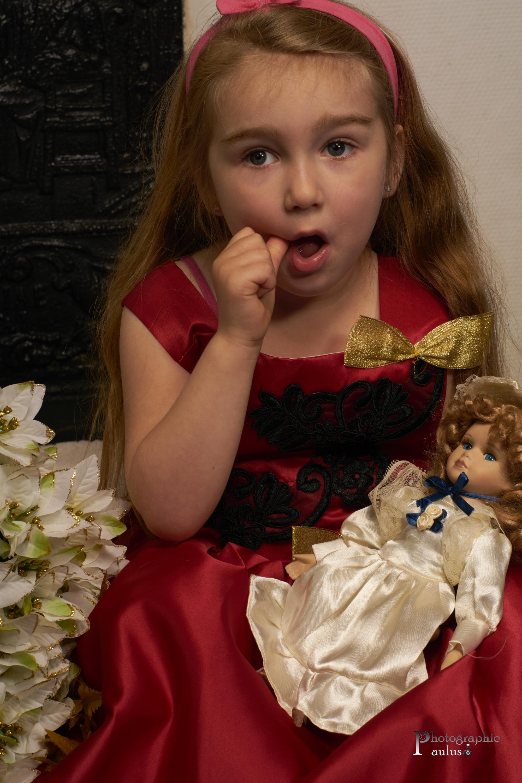 SB Ellie Princesse0034