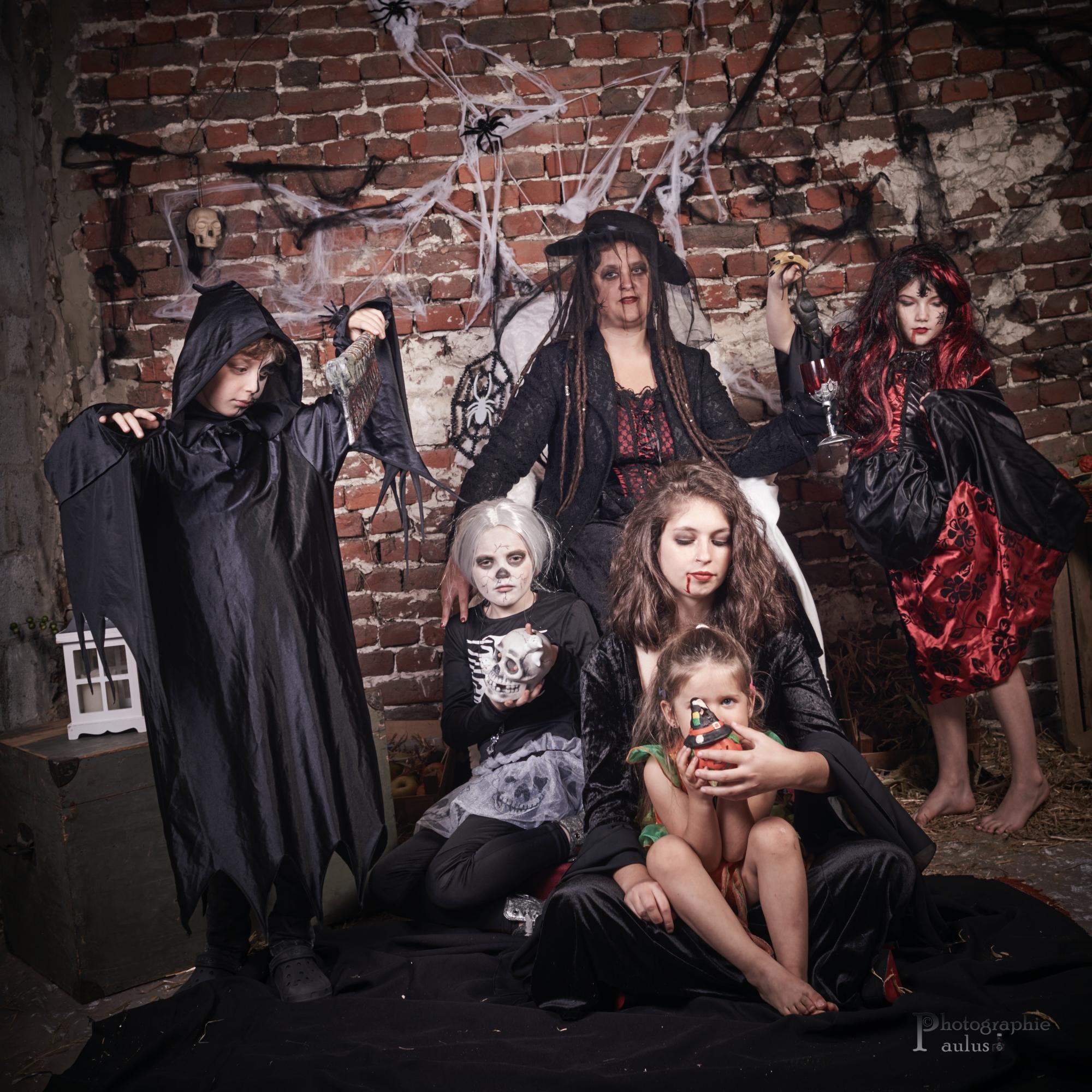 Halloween II0256