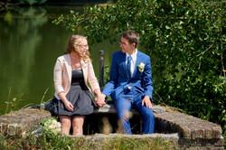 Mariage Laurence & Jean-Pierre0326