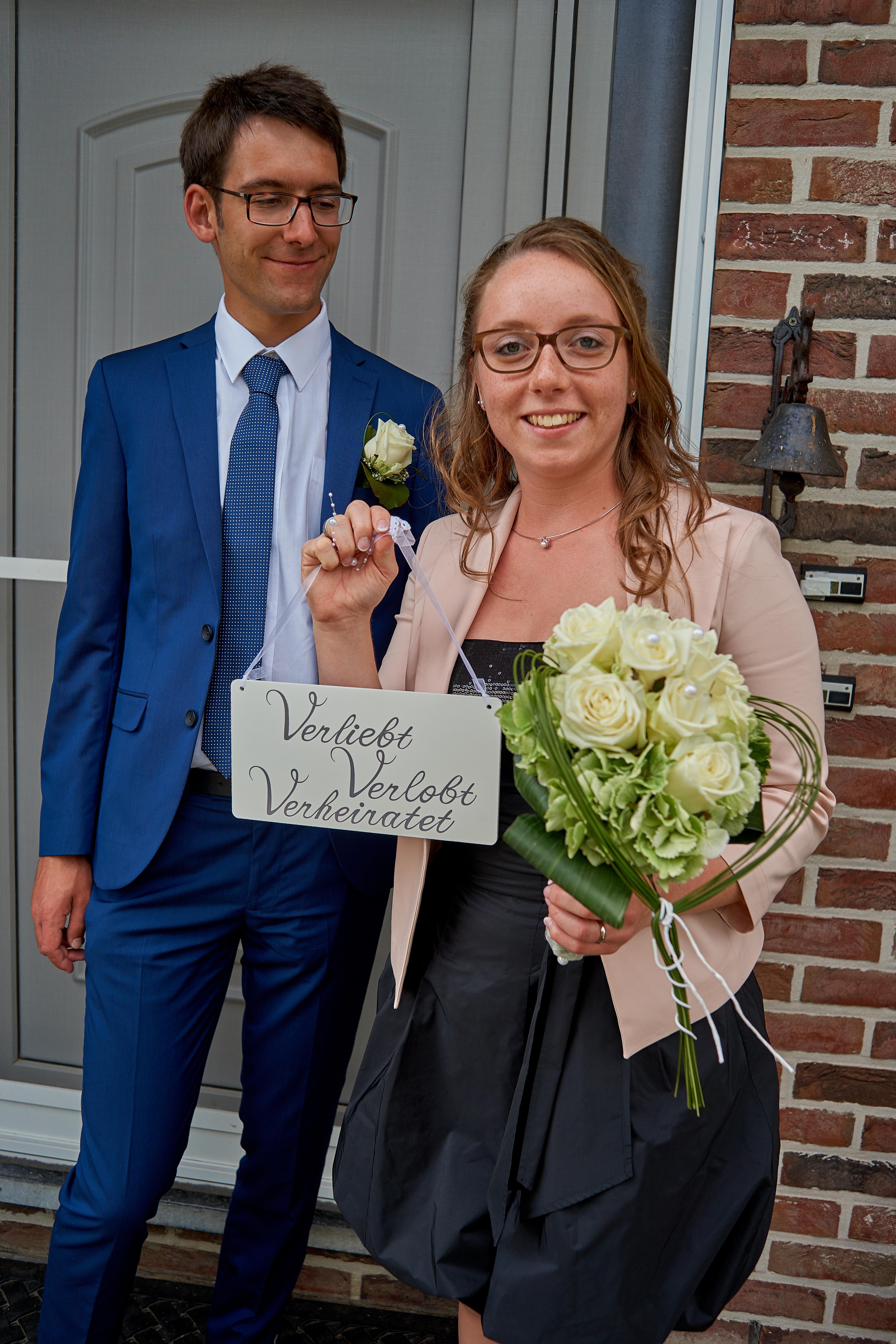 Mariage Laurence & Jean-Pierre0486