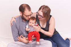 Famille Hodiaumont0236