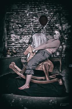 Halloween III0072