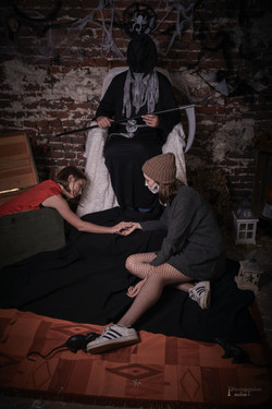 Halloween I0145
