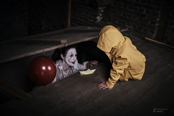 Halloween III0171