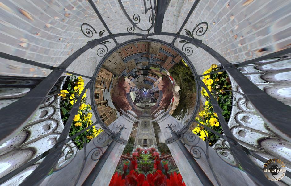 Chateaux Beusdael.jpg