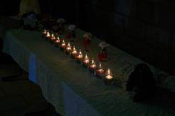 Mariage Eglise0656