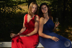 Delphine et Beauu0236