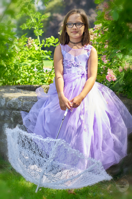 Princesse Clara0164