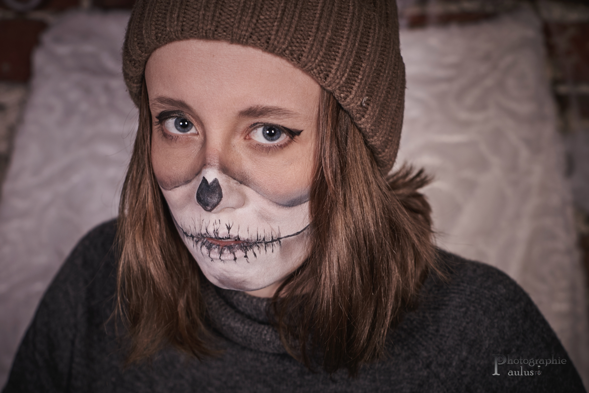 Halloween I0061