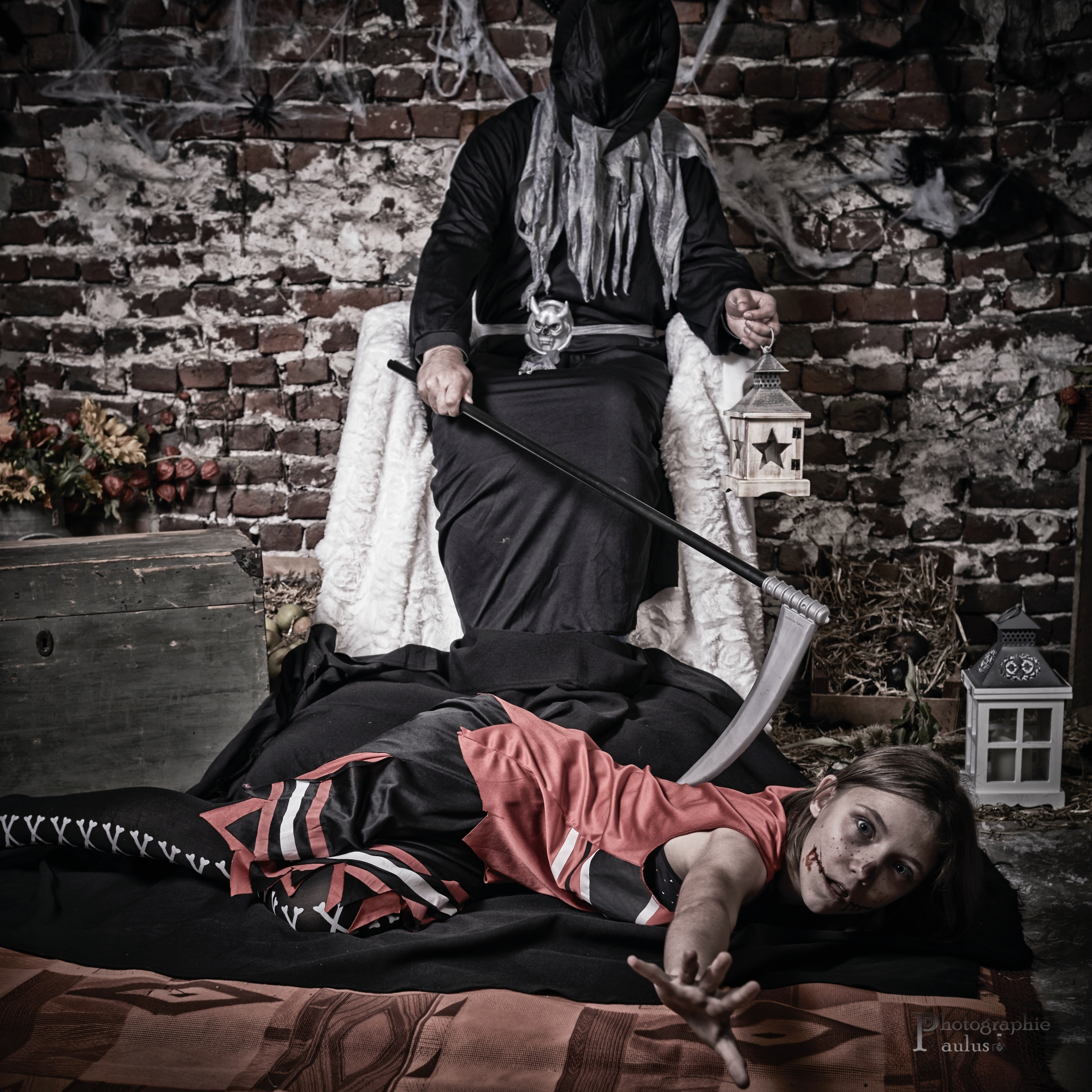 Halloween I0111