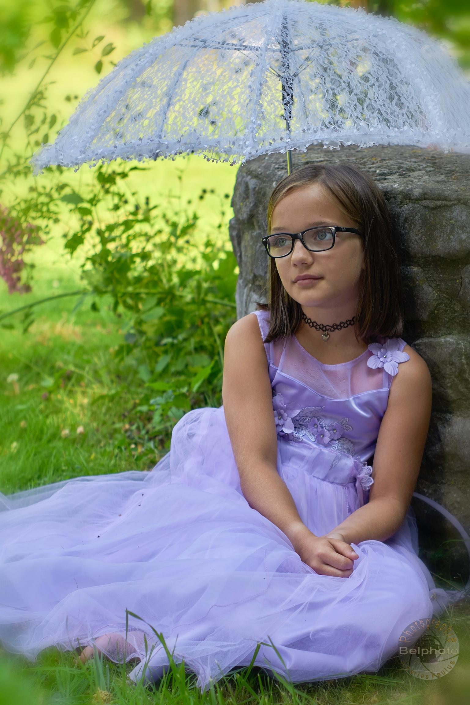 Princesse Clara0193