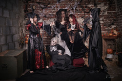 Halloween II0154