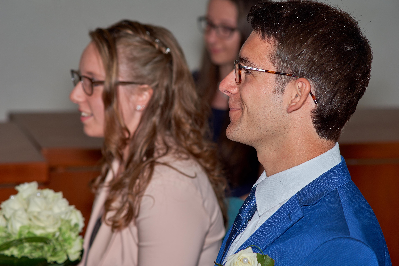 Mariage Laurence & Jean-Pierre0067