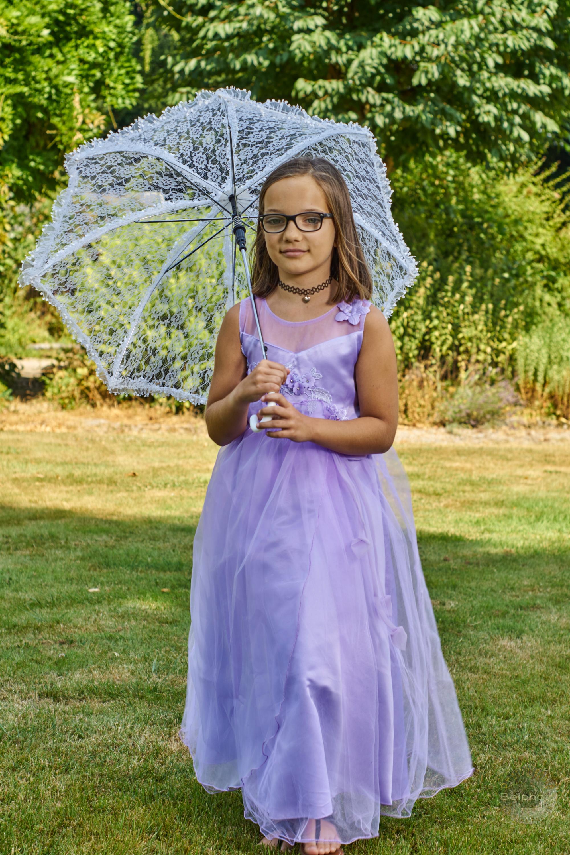 Princesse Clara0020