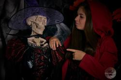 Halloween0034