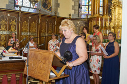 Mariage Eglise0199