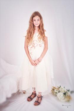 Les Princesses0014