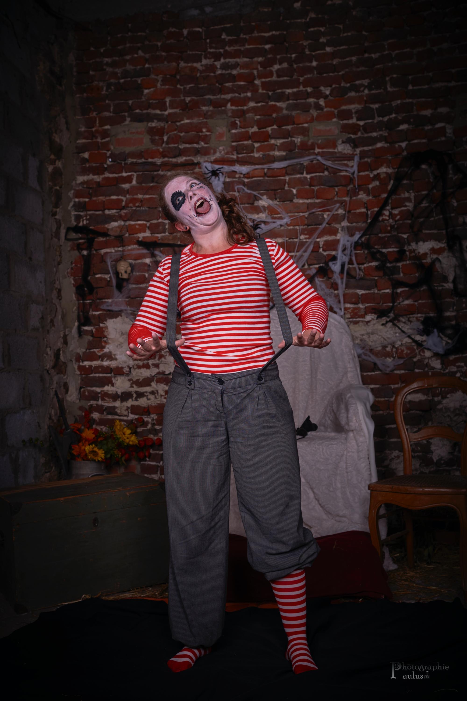 Halloween III0054