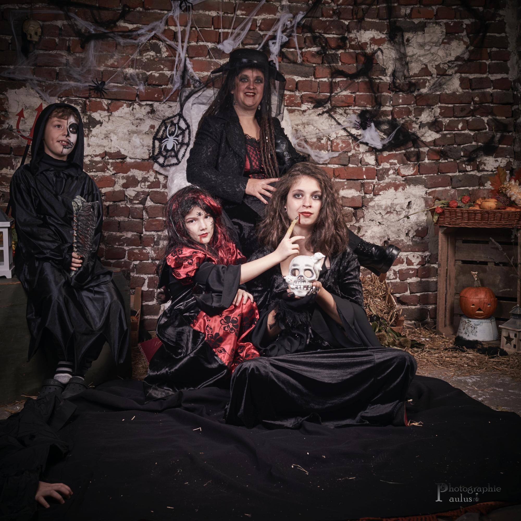 Halloween II0234
