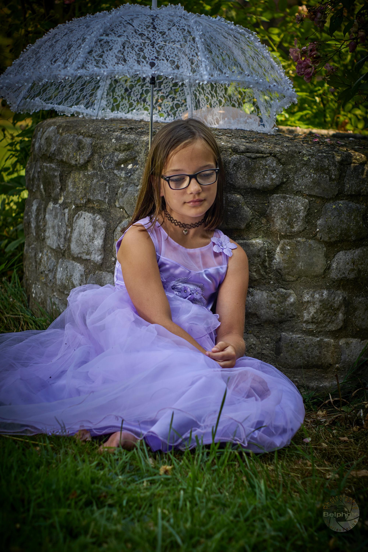 Princesse Clara0186