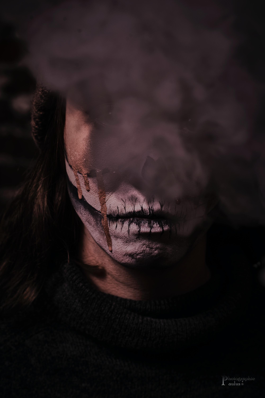 Halloween I0212