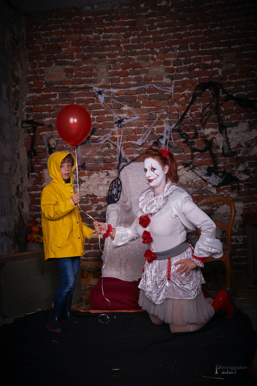 Halloween III0042