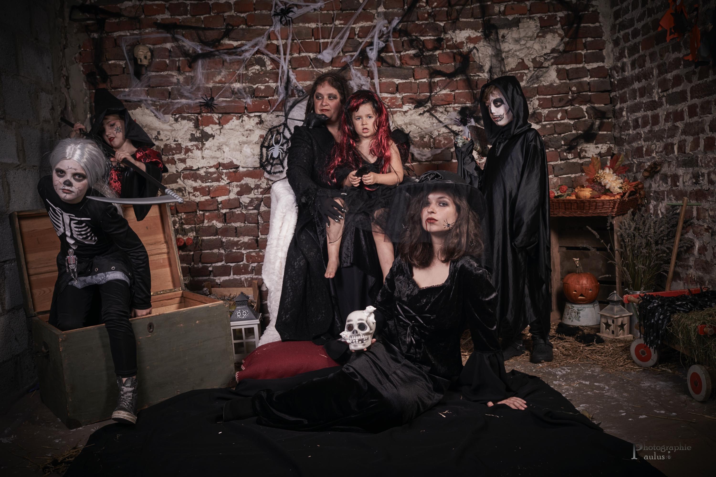 Halloween II0175