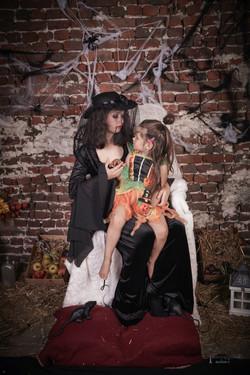 Halloween II0115