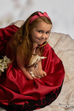SB Ellie Princesse0060