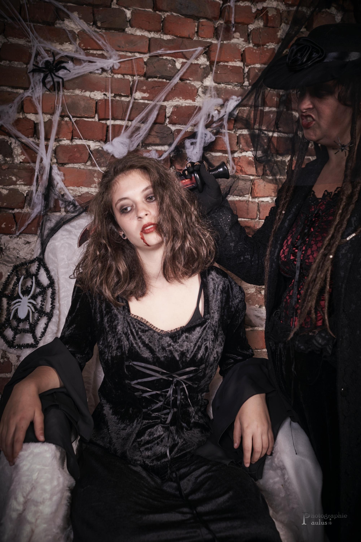 Halloween II0286