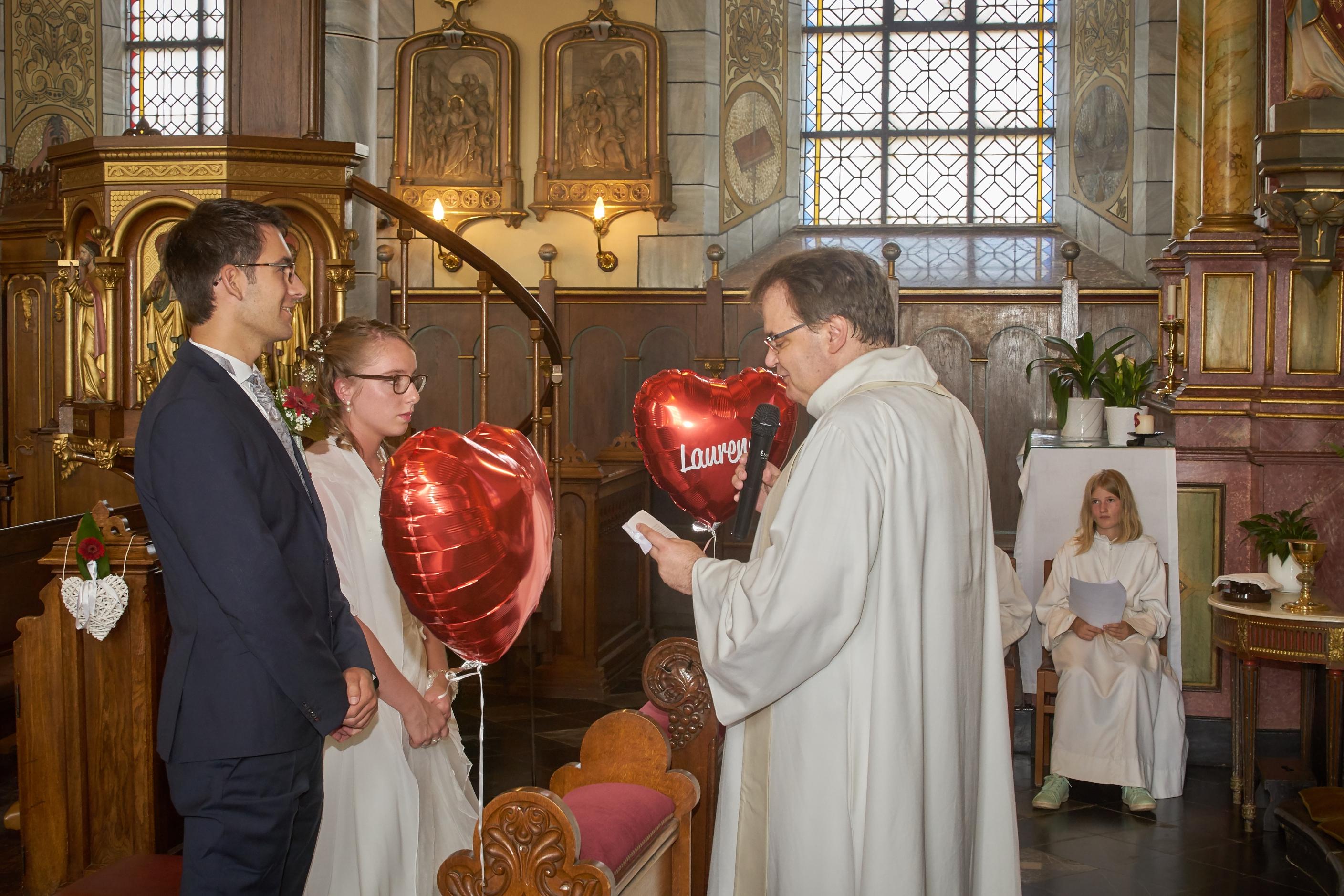 Mariage Eglise0105
