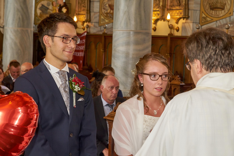 Mariage Eglise0111