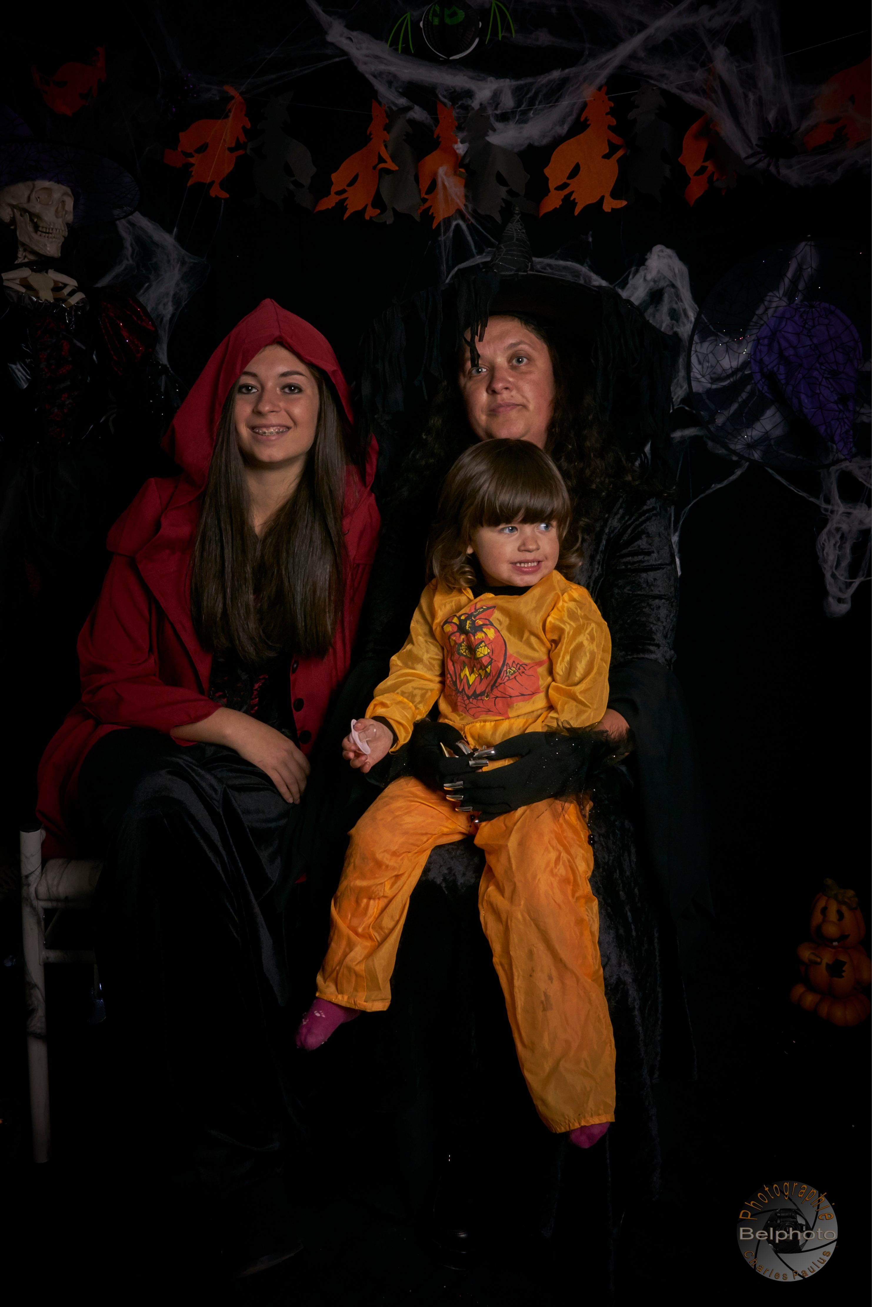Halloween0027