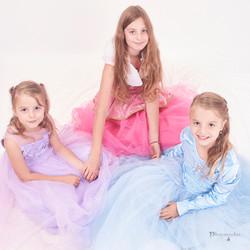 Les Princesses0109
