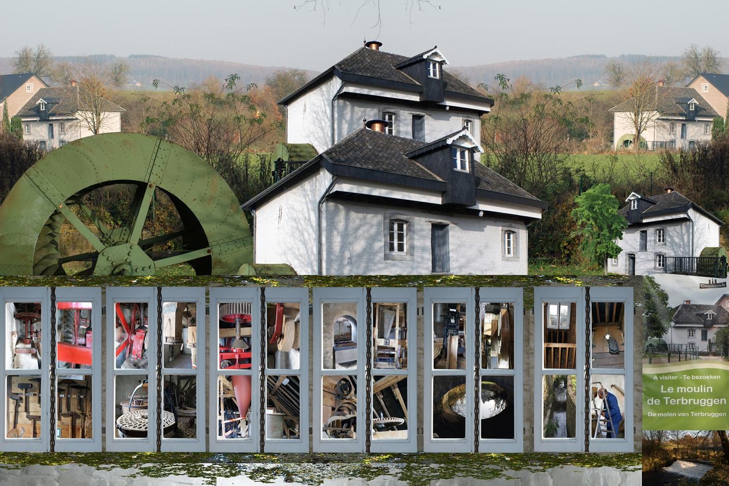 Moulin Terbruggen.jpg
