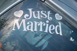 Mariage Laurence & Jean-Pierre0462