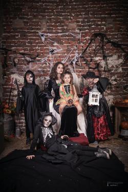 Halloween II0117