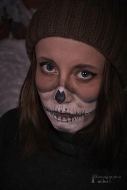 Halloween I0060