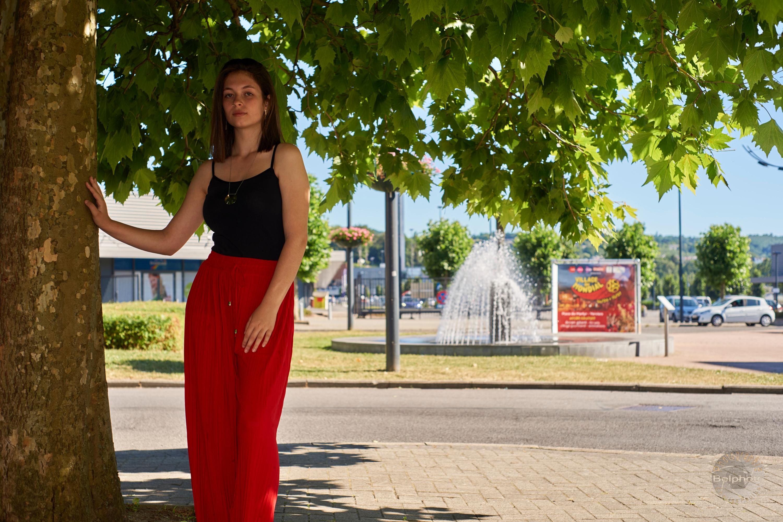 Emilie_à_Verviers0101