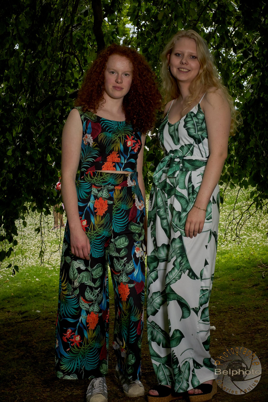 Julie & Alizee0059