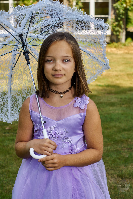 Princesse Clara0017